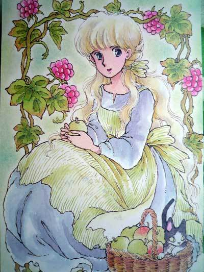 1988-postcard1.jpg