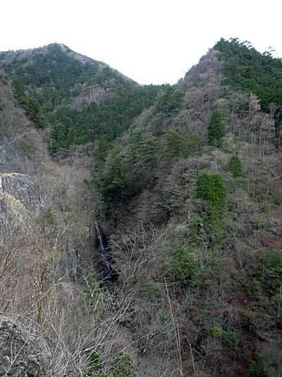 2015kawanori4-3-18.jpg