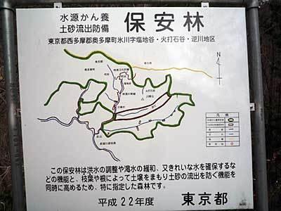2015kawanori4-3-26.jpg