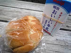 2015kawanori4-3-32.jpg