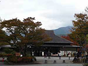 2015okutamako28.jpg