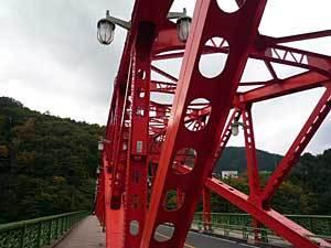 2015okutamako4.jpg