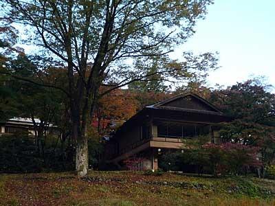 2016-11okutama25.jpg