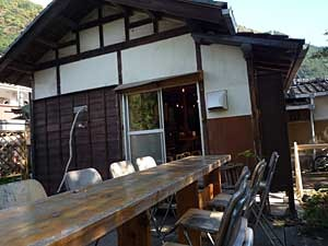 2016-11okutama47.jpg