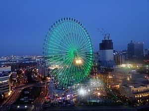 2018yokohama19.jpg