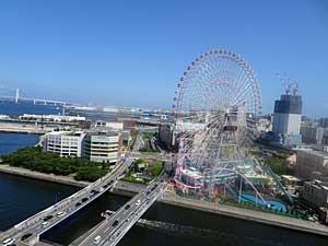 2018yokohama2.jpg