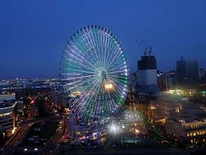 2018yokohama20.jpg