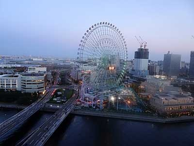 2018yokohama9.jpg