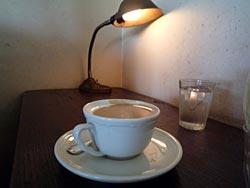 cafe-time1.jpg