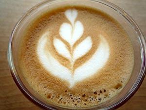 cafe2010-11'.jpg
