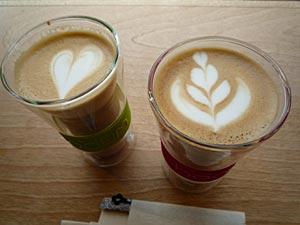 cafe2010-11.jpg