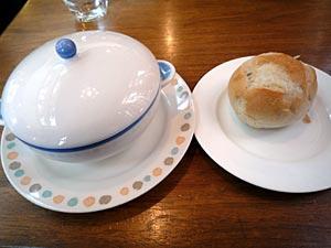 cafemugi10.jpg