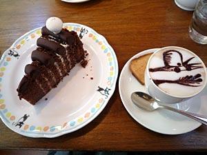 cafemugi13.jpg