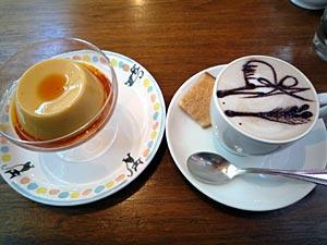 cafemugi15.jpg