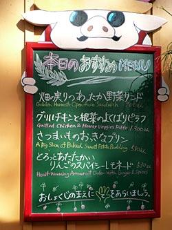 cafemugi5.jpg