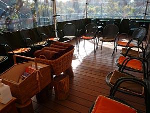cafemugi6.jpg