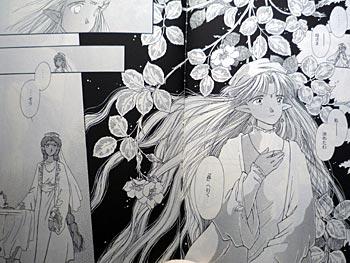forest-story4-3.jpg