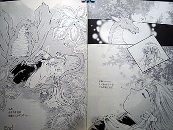 forest-story5-3.jpg