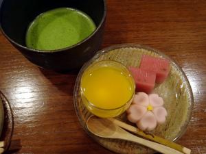 hatsuhana3.JPG