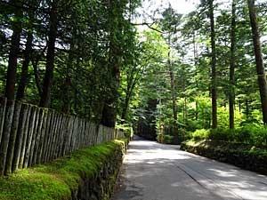 karuizawa14.jpg
