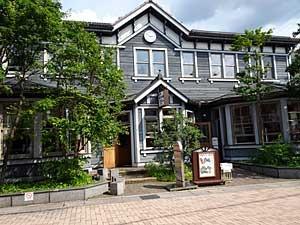 karuizawa19.jpg