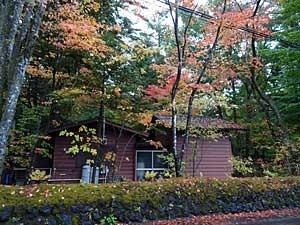 karuizawa2017-10-32.jpg