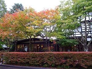 karuizawa2017-10-34.jpg