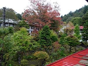 karuizawa2017-10-36.jpg