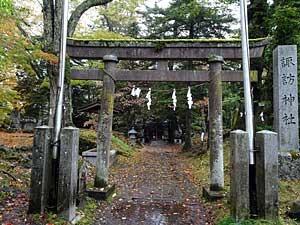 karuizawa2017-10-52.jpg