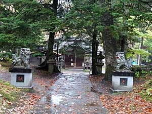 karuizawa2017-10-53.jpg