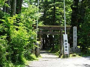 karuizawa29.jpg