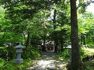 karuizawa30.jpg