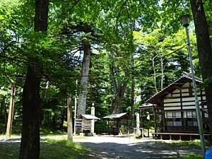 karuizawa31.jpg