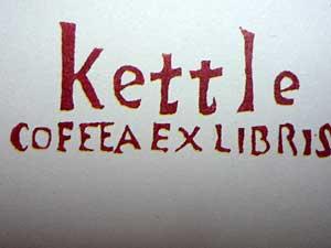 kettie13.jpg