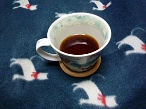 kj-coffee.jpg