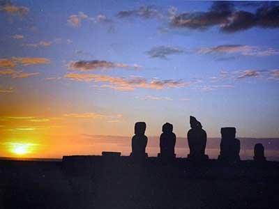 moai-2017.jpg