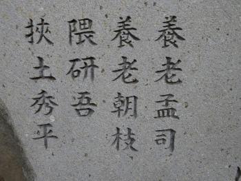 mushizuka6.JPG