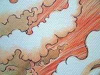 okagami3-1.jpg