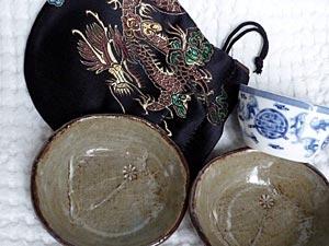 omiyage2009.jpg