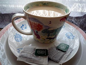 sashiire-tea.jpg