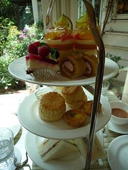 tea-set1'.jpg