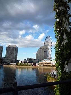 yokohama-city7.jpg